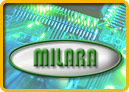 Visit Milara's Web Site Now